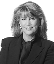Justice Michelle Quigley