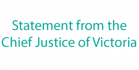 statement_from_the_chief_justice_of_victoria_final.png