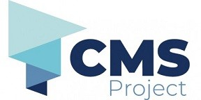 CMS Project logo